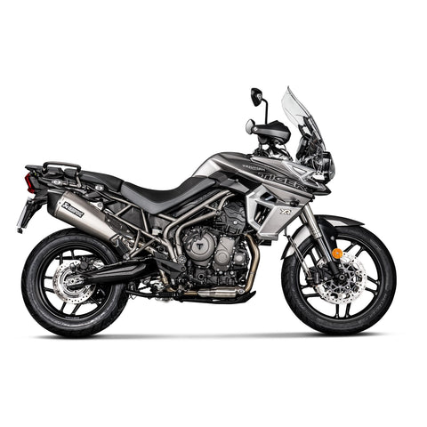 products/akrapovic_slip_on_triumph_tiger8002018_1800x1800_1.jpg