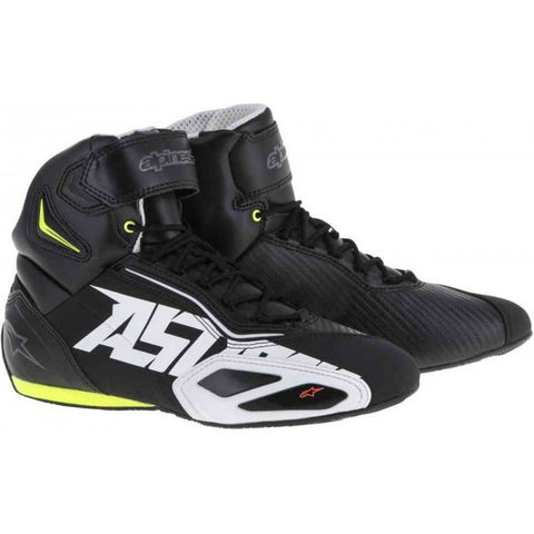 products/alpinestars-faster-2-black-white-yellow-fluo-red-shoes-1-600x600.jpg