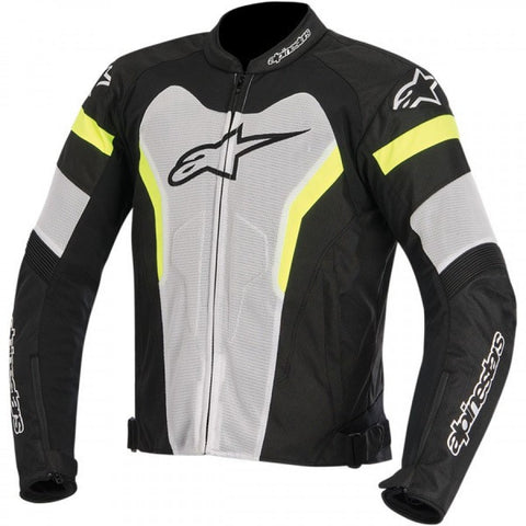 Alpinestars T-GP Pro Air Jacket - XXL