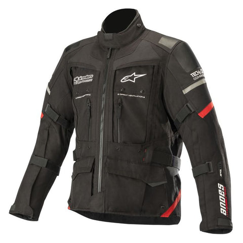 products/alpinestars_andes_pro_drystar_jacket_for_tech_air_street_black_red_750x750_dabd1380-ea6f-4789-8204-cbfb38fa60dc.jpg