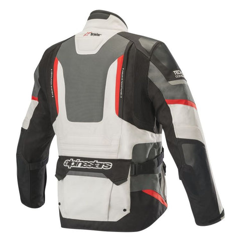 products/alpinestars_andes_pro_drystar_jacket_for_tech_air_street_light_grey_black_dark_grey_red_750x750_1.jpg