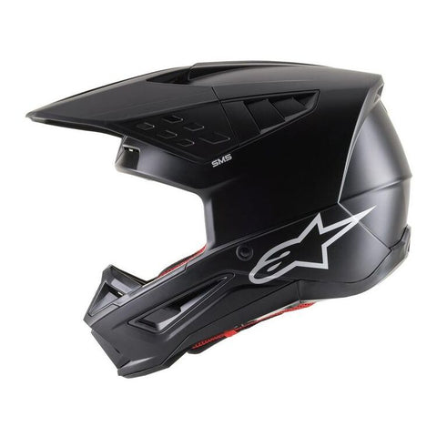 products/alpinestars_assm5_hel_750x750_2.jpg