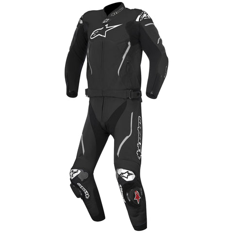 products/alpinestars_atem2_piece_race_suit_black_1800x1800_e23dc3ab-c739-40ca-99c4-b56c67c97c10.jpg