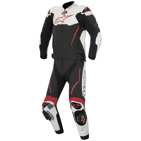 products/alpinestars_atem2_piece_race_suit_black_white_red_1800x1800_cecb6180-9448-47ed-acaa-48fce54b52c1.jpg