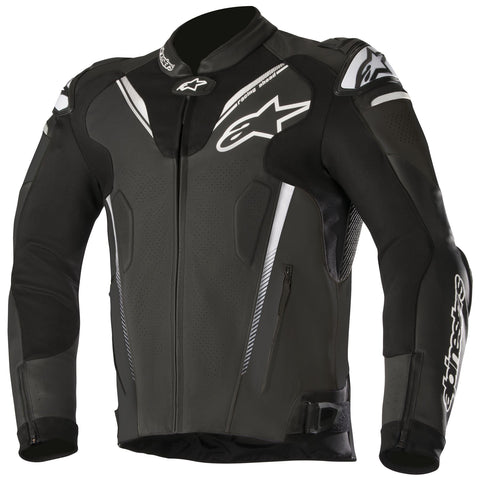 products/alpinestars_atemv3_jacket_black_1800x1800_d010f2db-d387-4e86-b7c0-53e2bfbb2552.jpg