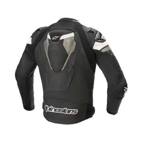 products/alpinestars_atemv4_jacket_750x750_1.jpg