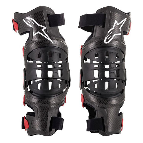 products/alpinestars_bionic10_knee_braces_750x750_00db2e41-67ce-4e09-b53d-032193b36fc8.jpg
