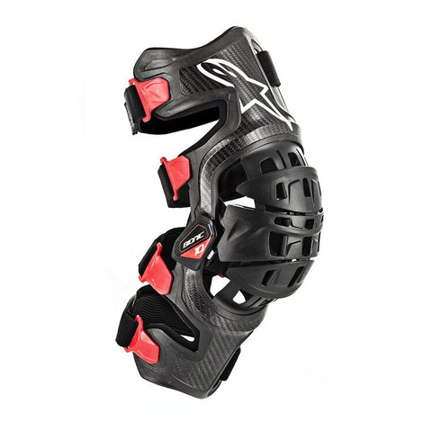 products/alpinestars_bionic10_knee_braces_750x750_1.jpg