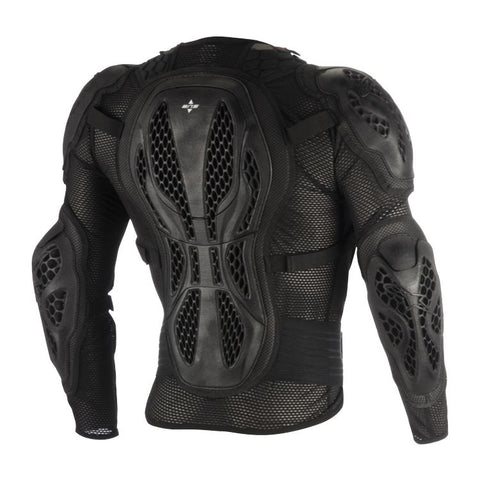 products/alpinestars_bionic_action_jacket_black_750x750_1.jpg