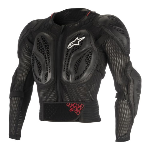 products/alpinestars_bionic_action_jacket_black_750x750_d8c70f12-06e3-4593-aa81-8cec4984fc20.jpg