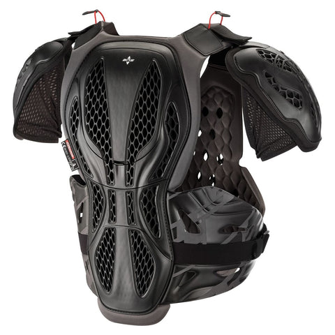products/alpinestars_bionic_chest_protector_black_grey_rollover_1.jpg