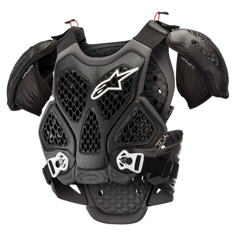 products/alpinestars_bionic_chest_protector_black_grey_rollover.jpg