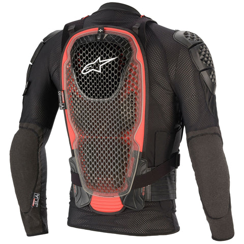 products/alpinestars_bionic_tech_v2_protection_jacket_1800x1800_1.jpg