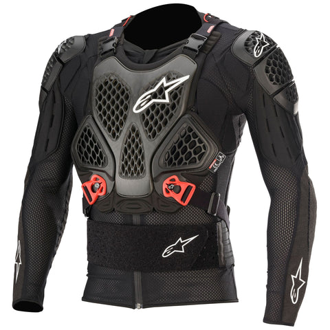 products/alpinestars_bionic_tech_v2_protection_jacket_1800x1800_8cba62db-8fff-44da-a15b-af83cb3fee0a.jpg