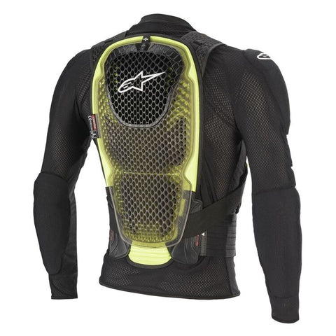products/alpinestars_bionic_tech_v2_protection_jacket_black_yellow_750x750_1.jpg