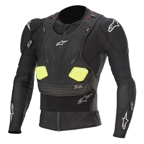 products/alpinestars_bionic_tech_v2_protection_jacket_black_yellow_750x750_ed275c75-7d8c-4c31-831e-37e394490b4c.jpg