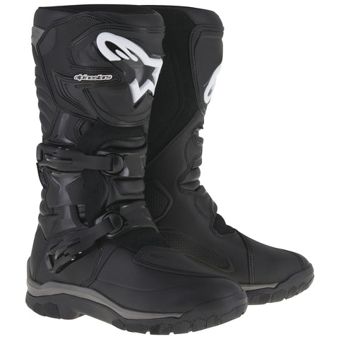 products/alpinestars_boot_corozal_adv_wp_black_1800x1800_624172e7-a038-423f-bc5a-f47176f7657e.jpg