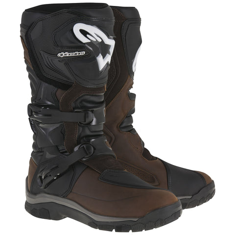 products/alpinestars_boot_corozal_adv_wp_brown_1800x1800_004afb3f-ad01-4090-ab20-426be5b37814.jpg
