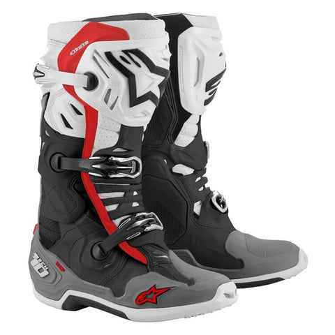 products/alpinestars_boot_t10_s_vnt_750x750_1.jpg