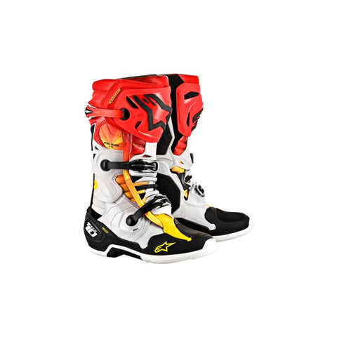products/alpinestars_boot_tech10_indy_le_750x750_f3e90cd4-b0d6-4e47-b6f5-47a3c7f93752.jpg