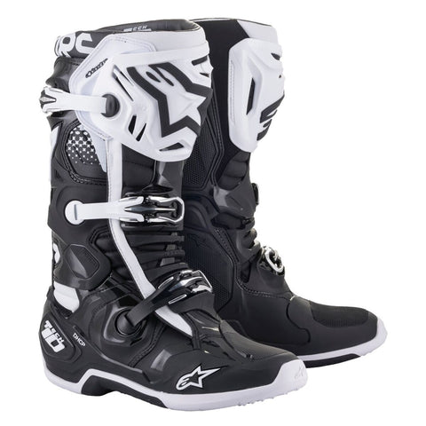 products/alpinestars_boot_tech_rollover.jpg
