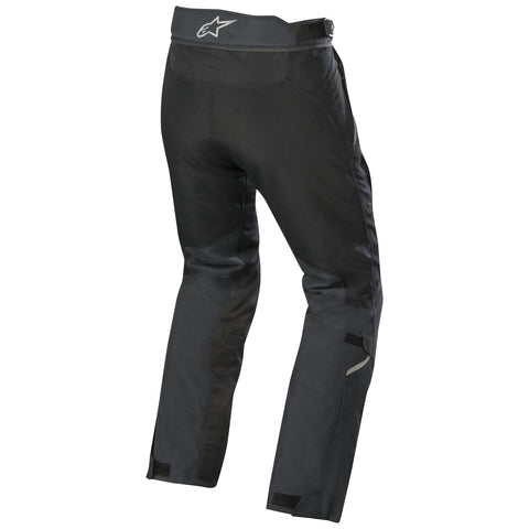 products/alpinestars_bryce_gore_tex_pants_black_1800x1800_1.jpg
