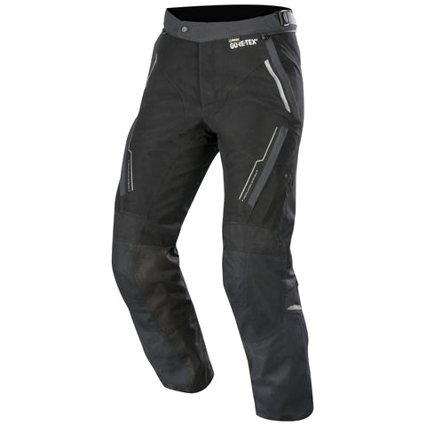 products/alpinestars_bryce_gore_tex_pants_black_1800x1800_d9e3a545-a4bb-4348-be3b-3466e36bf7a1.jpg