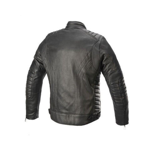 products/alpinestars_burstun_jacket_750x750_1.jpg