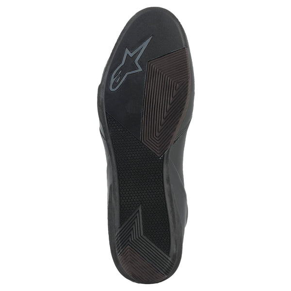 Alpinestars Centre Shoes