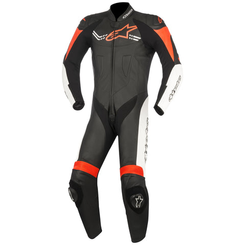 products/alpinestars_challengerv2_race_suit_black_white_fluo_red_1800x1800_7c4efa2f-54b3-4961-aa14-a5b5df8cc119.jpg