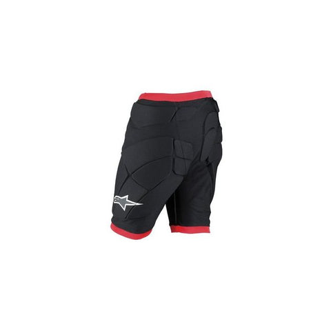 products/alpinestars_comp_pro_shorts_black_750x750_f61f585e-0958-494e-a554-8388b6bdd8ab.jpg