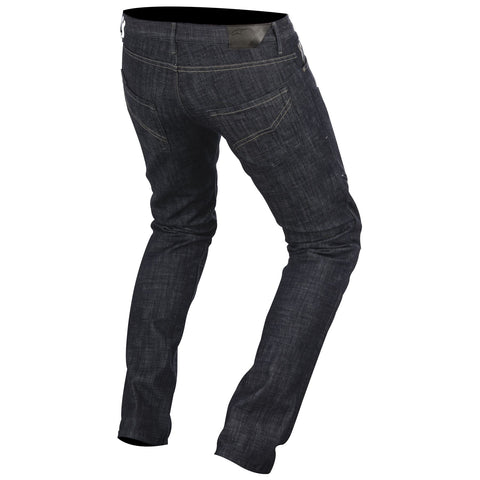 products/alpinestars_copper_out_riding_jeans_1800x1800_1.jpg