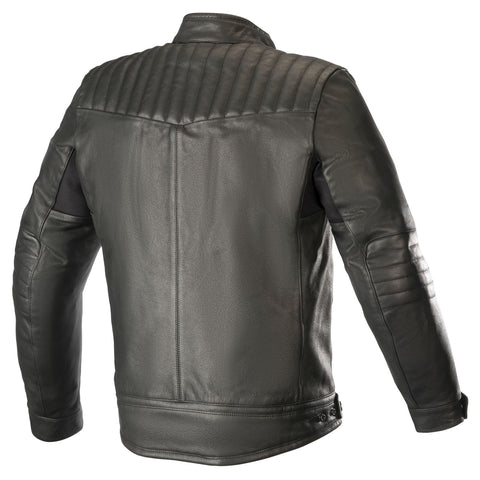 products/alpinestars_crazy_eight_leather_jacket_1800x1800_d730a46b-8e2e-4584-8adb-b286a3dd932a.jpg