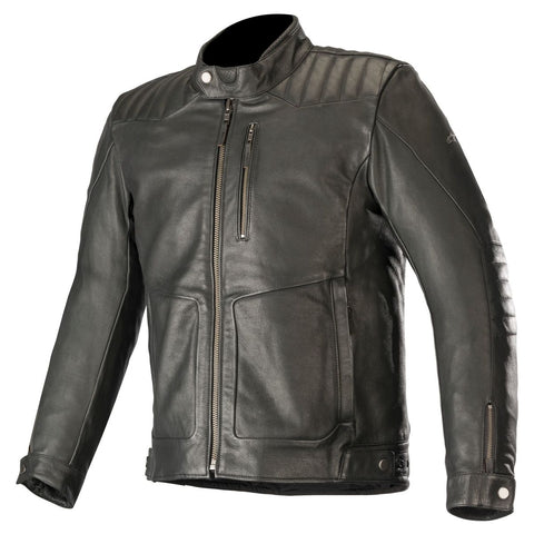 products/alpinestars_crazy_eight_leather_jacket_rollover.jpg