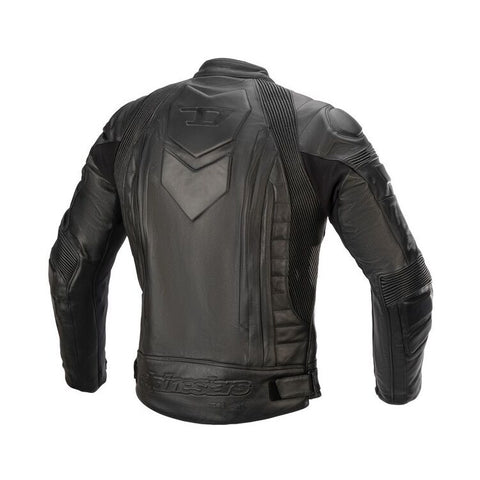 products/alpinestars_diesel_shiro_jacketfor_tech_air_race_black_750x750_1.jpg