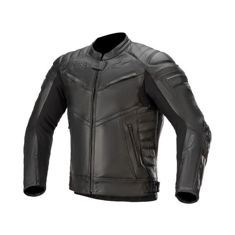 products/alpinestars_diesel_shiro_jacketfor_tech_air_race_black_750x750_2b173361-55af-4394-a741-36f47c9b7c5c.jpg