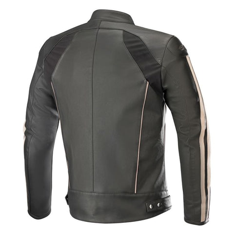 products/alpinestars_dynov2_jacket_black_stone_red_750x750_1.jpg