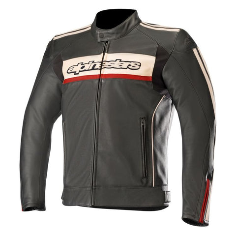 products/alpinestars_dynov2_jacket_black_stone_red_750x750_a0494f19-a0ca-4a98-8d50-82f77fb31a99.jpg