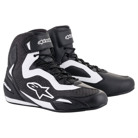 products/alpinestars_faster3_rideknit_shoes_1800x1800_1.jpg