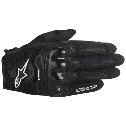 products/alpinestars_glove_smx1_air_black_1800x1800_01216360-d6c6-48c6-a333-184f8808e224.jpg