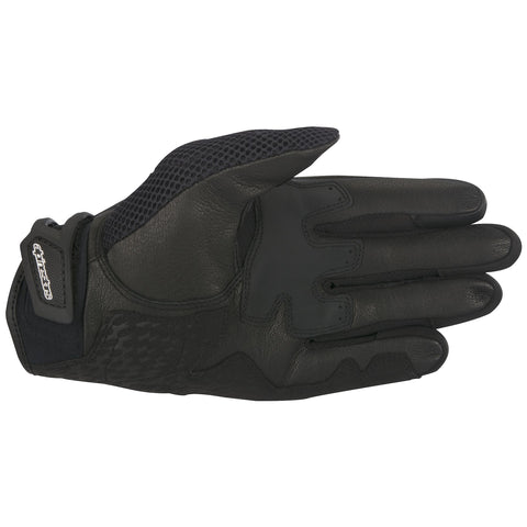 products/alpinestars_glove_smx1_air_black_1800x1800_1.jpg