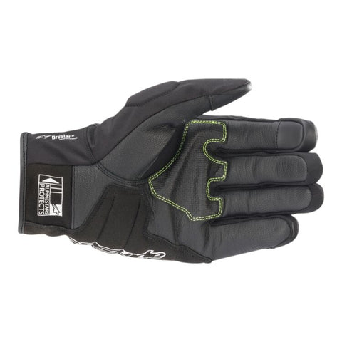 products/alpinestars_glove_smx_z_750x750_1.jpg