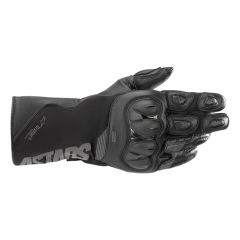 products/alpinestars_glove_sp365_750x750_3334408a-08e6-406a-9a40-616e479a515e.jpg