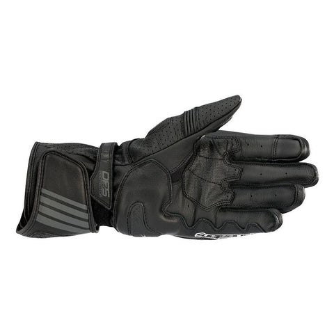 products/alpinestars_gp_plus_rv2_gloves_black_750x750_1.jpg