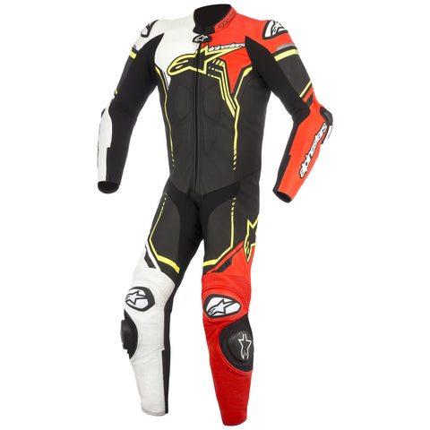 products/alpinestars_gp_plusv2_race_suit_black_white_fluo_red_fluo_yellow_1800x1800_0b11bf1a-44c8-4d7c-b661-c8640718c7a6.jpg