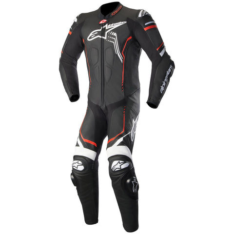 products/alpinestars_gp_plusv2_race_suit_black_white_red_1800x1800_768dd103-8330-49ce-b186-30576d43350e.jpg