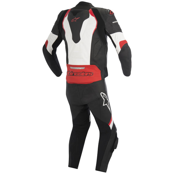 Alpinestars GP Pro 2 Piece Leather Suit