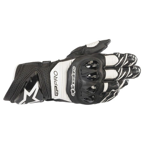 products/alpinestars_gp_pro_r3_gloves_1800x1800_1.jpg