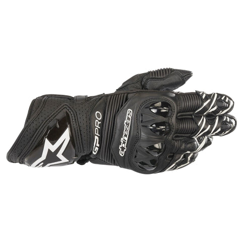 products/alpinestars_gp_pro_r3_gloves_1800x1800_308b9e3f-6ce9-424d-98f6-d6fdd971f605.jpg