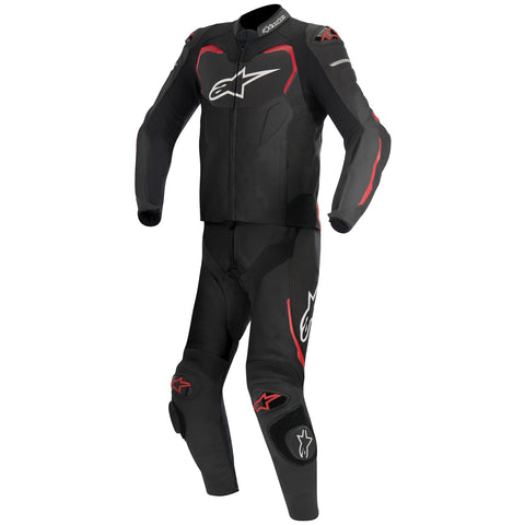 products/alpinestars_gp_pro_two_piece_race_suit_black_red_1800x1800_bf4bf7a9-0cb5-4e44-9d6f-546aa7dda8fa.jpg